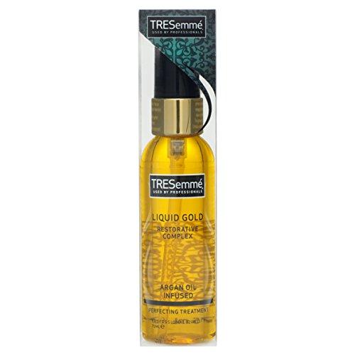 tresemme-liquid-gold-perfecting-treatment-75-ml