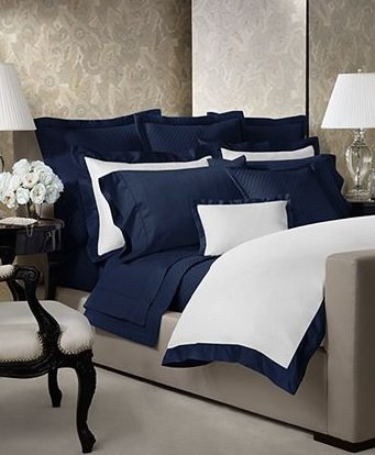 Ralph Lauren Comforter Cover back-30308