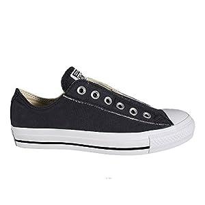 Converse Chuck Taylor All Star Slip Sneaker 4.5 US - 37 EU