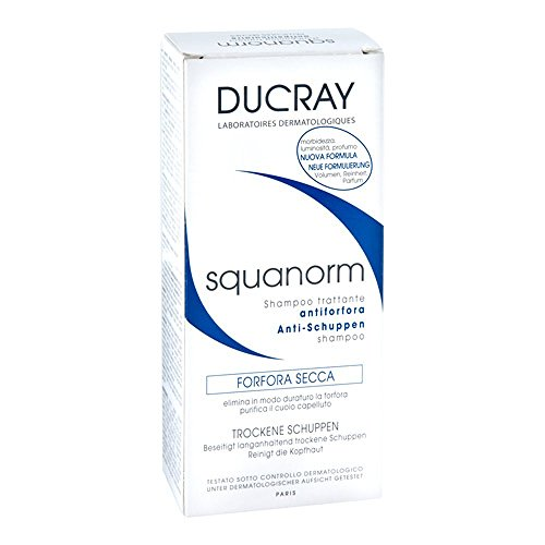 ducray-squanorm-shampoo-trockene-schuppen-200-ml