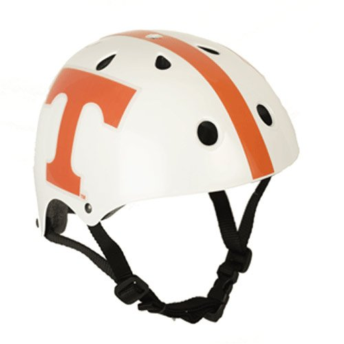 Wincraft Tennessee Volunteers Multi Sport Bike Helmet