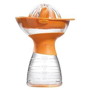 Chef'n Juicester Citrus/Reamer, Citrus