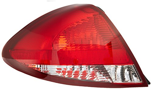 tyc-11-6034-01-9-ford-taurus-capa-certified-replacement-left-tail-lamp
