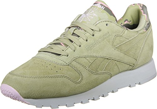 reebok-cl-leather-tdc-schuhe-75-acid-gold-grey