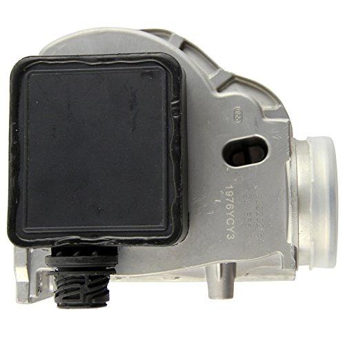 Mass Air Flow Sensor Meter MAF for BMW 318i 318is 318ti 13621734655 0280202134 (Bmw 318i Air Flow Sensor compare prices)