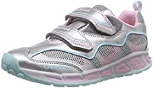 Comprar Geox J SHUTTLE GIRL B - Zapatillas Niñas