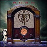 The Spirit Of Radio: Greatest Hits 1974-1987 - Rush CD