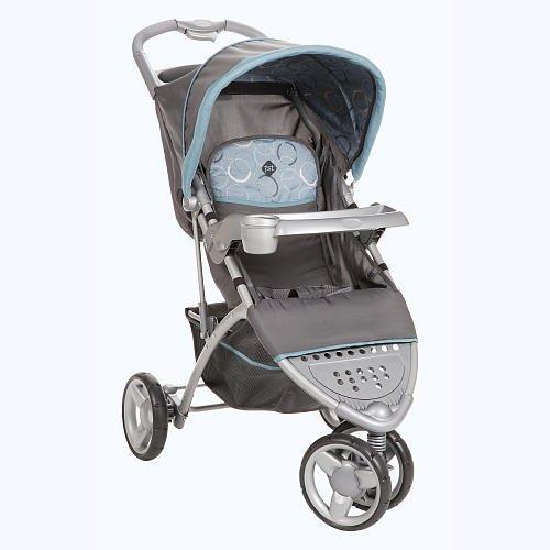 Safety 1St 3Ease Stroller Rings