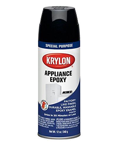 krylon-3206-appliance-epoxy-paint-aerosol-12-oz-black-1028222