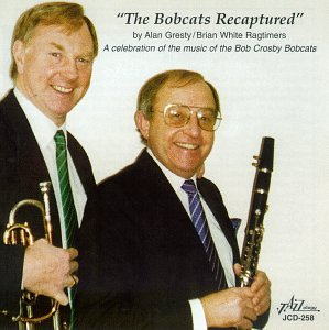 the-bobcats-recaptured