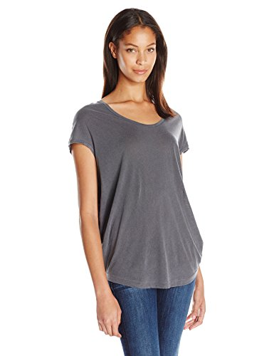 splendid-womens-vintage-whisper-sleeveless-crew-neck-short-sleeve-t-shirt-grey-lead-size-10-manufact
