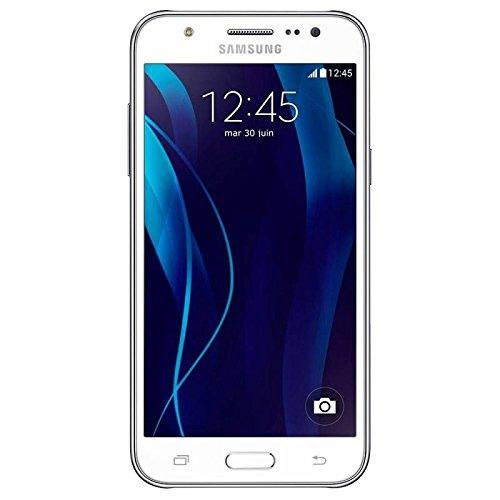 Samsung-Galaxy-J5-J500-Smartphone-dbloqu-4G-Ecran-5-pouces-8-Go-Double-SIM-Android-Blanc