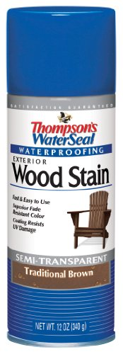 thompsons-10541-traditional-brown-waterseal-exterior-wood-stain-exterior-spray-wood-stain