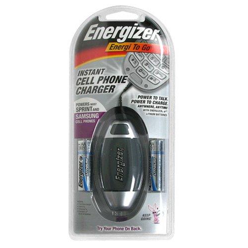 energizer-cel2spr-energy-to-go-instant-cellular-phone-power-for-sprint