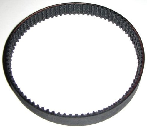 Filter Queen Belt - Cogged, For Power Nozzle - Auto-Lock Model front-4042