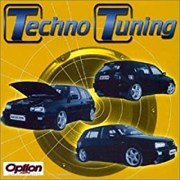Techno Tuning