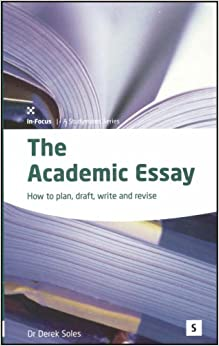 How to stay focused while writing an essay - Life Saver Essays