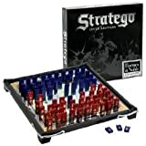 Stratego Onyx Edition