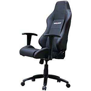 Extreme Rocker Gaming Chair also X Rocker Gaming Chair Plug in addition 16472636 besides View besides Extreme X Rocker Gaming Chair. on x rocker impact mesh sound gaming chair black 51056
