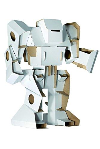 Calafant-D-2512X-Roboter