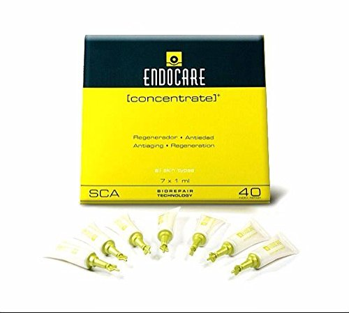 ENDOCARE FLASHREPAR 7 AMP 1 ML