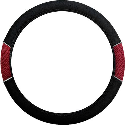 xtremeautoc-carnaby-red-black-steering-wheel-cover-for-toyota-avensis-carina-camry-corolla-auris-cel