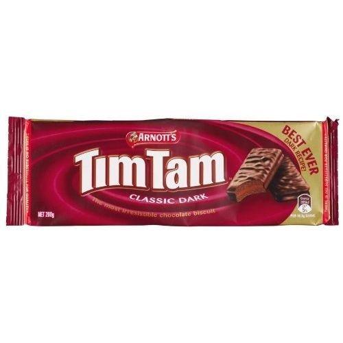 tim-tam-classique-fonce-cookies-chocolat-biscuit-165g-pack-de-2
