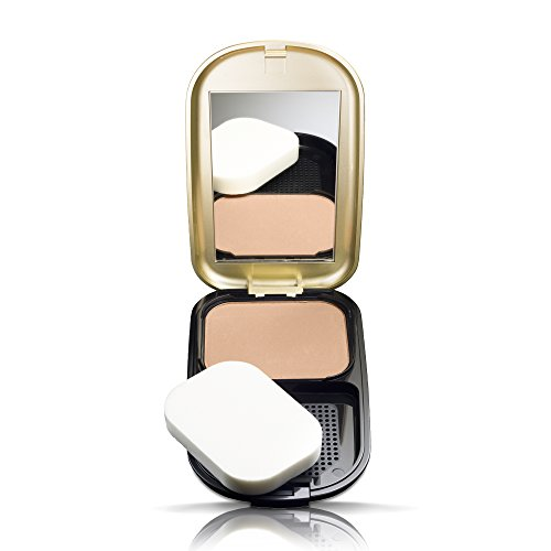 max-factor-facefinity-compact-foundation-natural-number-03