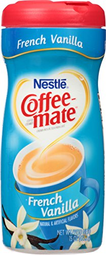 nestle-coffee-mate-french-vanilla-1er-pack-1-x-425-g-dose