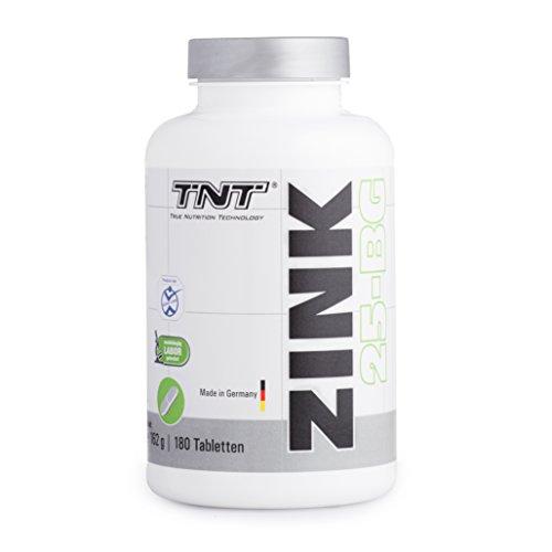 hochdosierte-zink-tabletten-in-deutscher-premium-qualitat-zinkmangel-vorbeugen-und-symptome-bekampfe