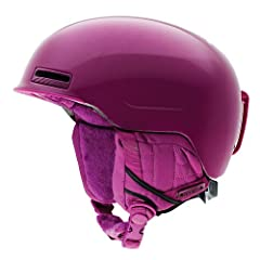 Smith Optics Allure Junior Helmet by Smith Optics