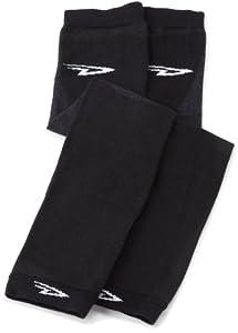 Buy DeFeet Mens Armskins Sock by Defeet