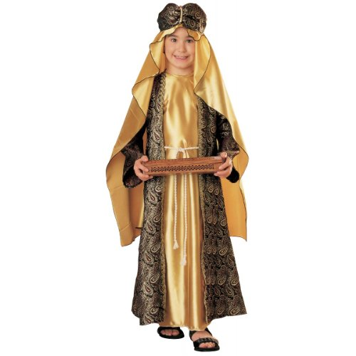 Melchior Costume - Large
