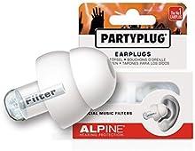 Comprar Alpine PartyPlug Protección auditiva