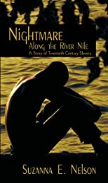 Nightmare Along the River Nile: Abducted by the LRA