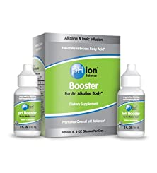 buy Phion Balance Phion Ph Booster Kit Liquid, 2-Ounce