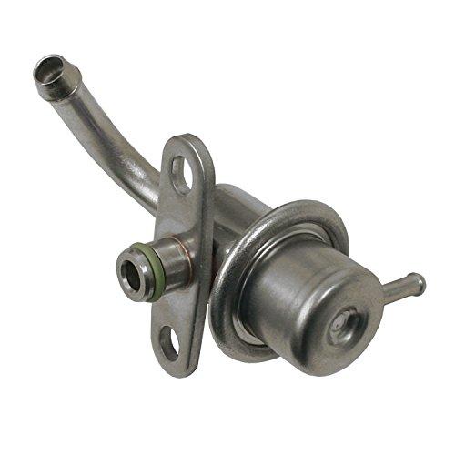 BECKARNLEY 158-1536 Fuel Injection Pressure Regulator