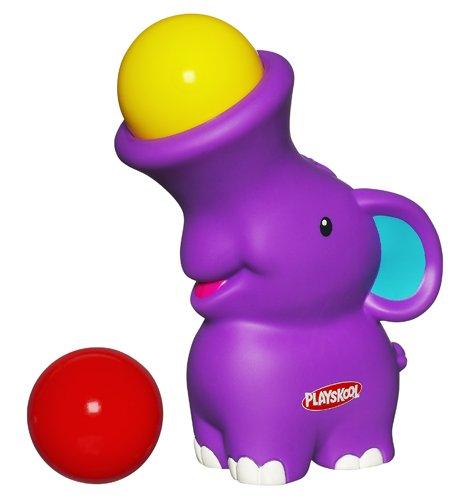 playskool-poppin-parque-squeeze-n-pop-estilos-pueden-variar