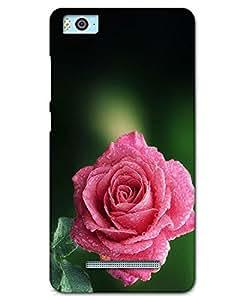WEB9T9 Xiaomi Mi 5 back cover Designer High Quality Premium Matte Finish 3D Case