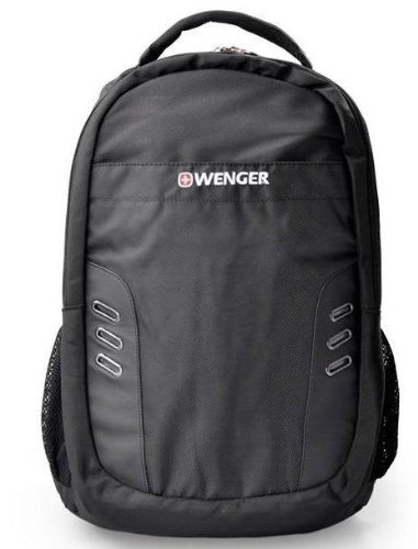 2014 Swiss Gear New Style Computer Notebook Laptop Teblet Backpack.Sa9047-C1