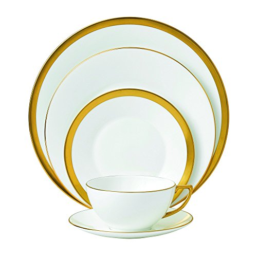 wedgwood-jasper-conran-gold-5-piece-place-setting-white