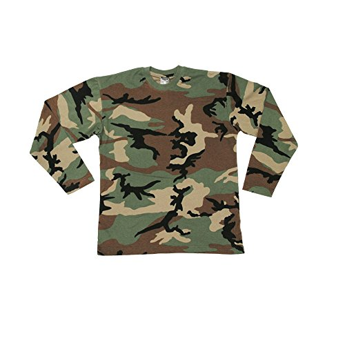 32-degrees-calor-smart-tela-de-manga-larga-para-cuello-redondo-camiseta-para-ninos-ejercito-patron-a