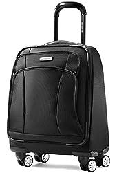 Samsonite Verana XLT Spinner Boarding Bag