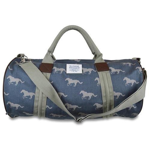 sloane-ranger-duffle-bag-grey-horse