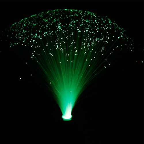 four-plus-one-led-color-changing-optical-fiber-lamp-night-light