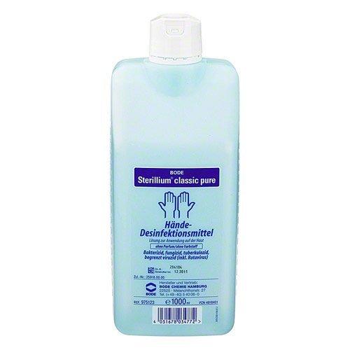 bode-sterillium-classic-pure-desinfectant-pour-les-mains