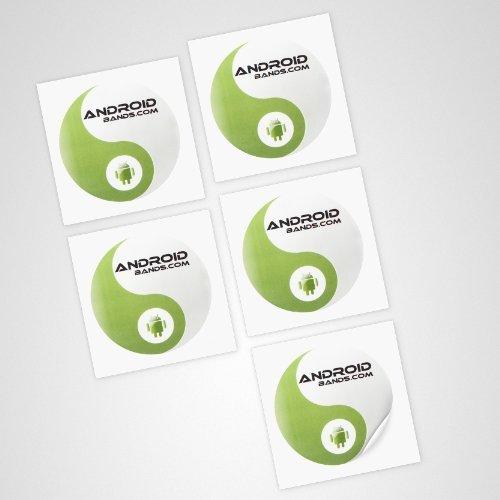 nfc-tags-5-sticker-nfc-aufkleber-tag-fur-alle-nfc-smartphones