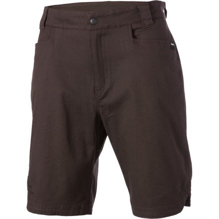 Buy Low Price Sombrio Potcho Short – Men's (B008G34WXO)