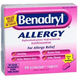 benadryl-ultratab-48tb-jj-consumer-sector-by-choice-one