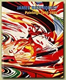 James Rosenquist: Paintings 1996-1999
